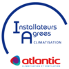 logo-club-installateurs-agrees-climatisation-atlantic-comtat-elec