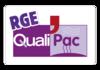 logo-qualipac-2018-rge-comtat-elec
