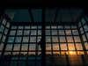 MV GORY ET FILS, vitrier à Champeix (63320)