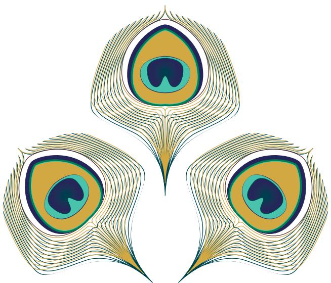Logo Marie Boullier