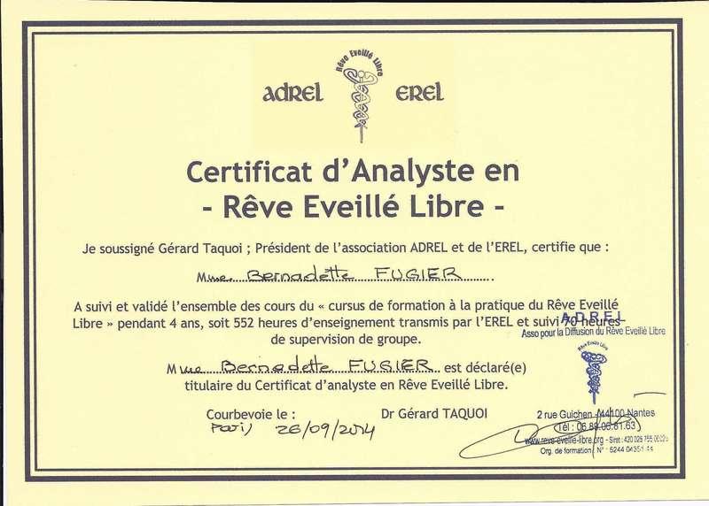 diplome_rel320200403-2443139-1yzcpiv