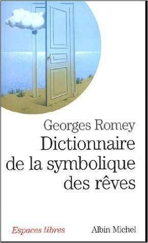 georgesromey-livre2