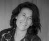 Karine Ellner, réflexologie àAvignon