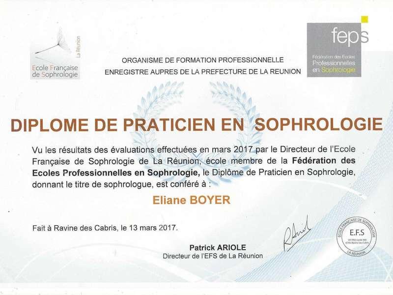 diplome_sophro_-_eliane_boyer20200528-3371735-1ku8qb4