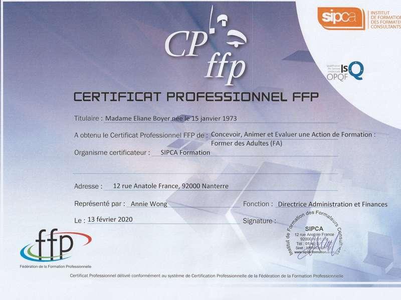 certificat_pro_formatrice_adulte_-_eliane_boyer