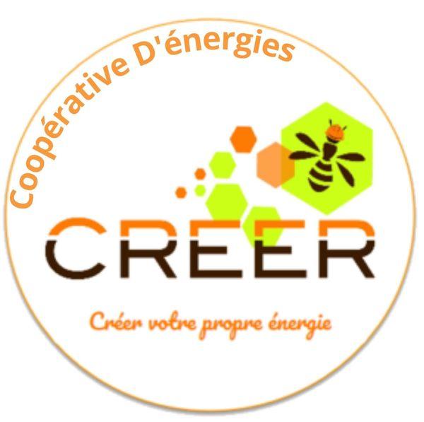 Coopérative CREER