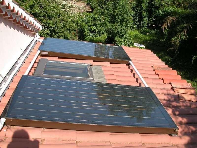 paneaux_solaires_thermiques