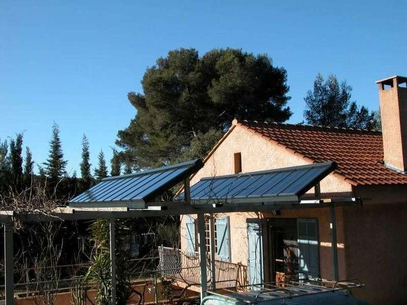 panneau_solaires_thermiques