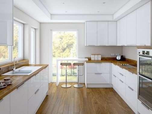 amrenagement-cuisine-blanche-et-bois-avec-parquet-et-plan-de-travail-clair-facade-cuisine-blanche-accents-inox-design-e_pure_20200210-2022257-19b4x5r
