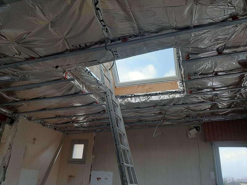 isolation_plafond