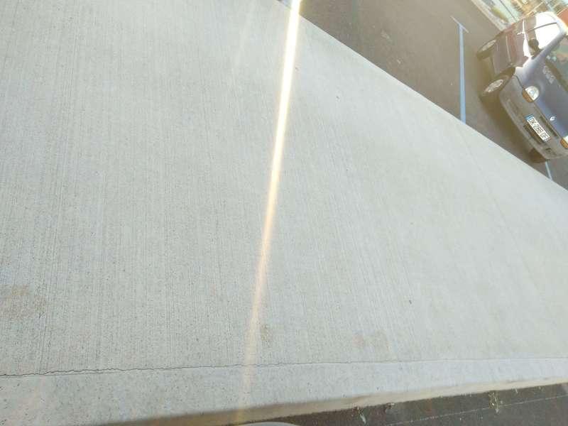 beton_balaye_4