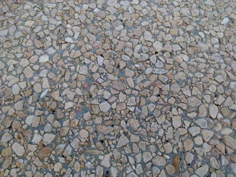 beton_desactive