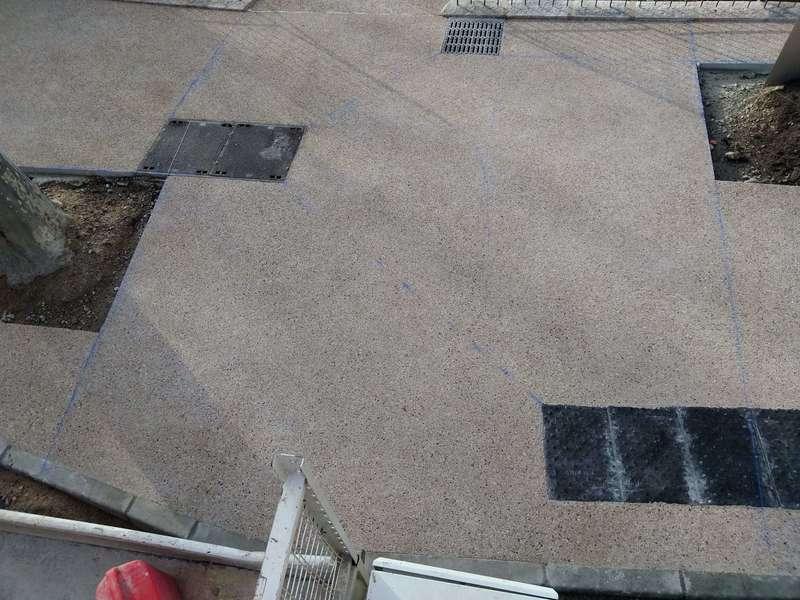 beton_desactive_5