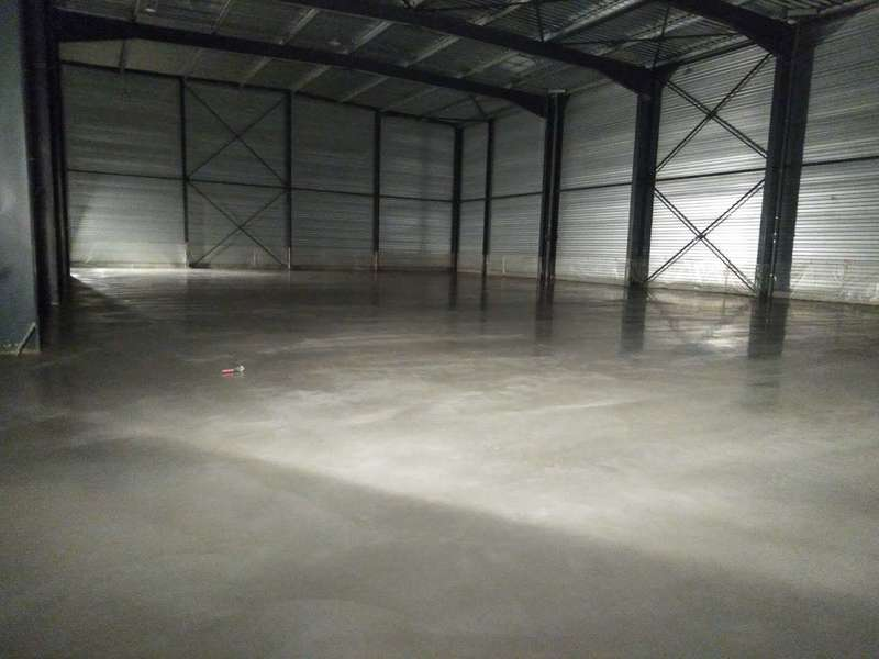 beton_industriel