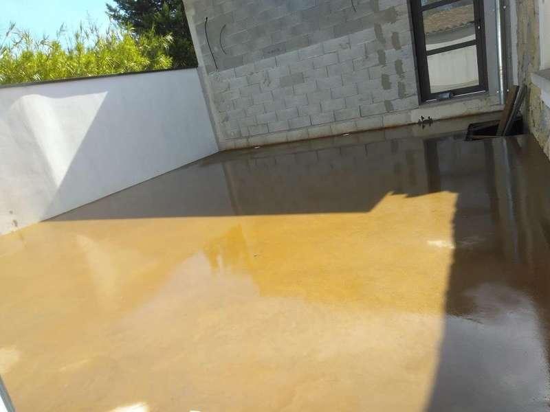 beton_lisse_2