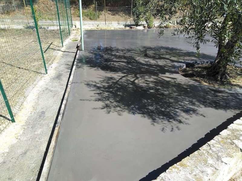beton_lisse_1
