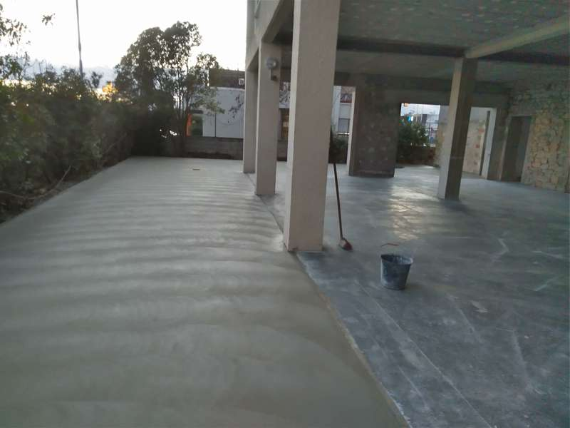 beton_lisse_et_taloche_fin