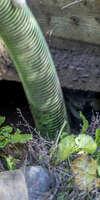 Guerin Plombier Assainissement Beauvais, Vidange de fosse septique  à Villers-Saint-Paul