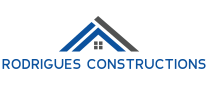 rodrigues contructions logo