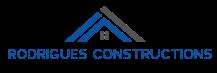 rodrigues et constructions