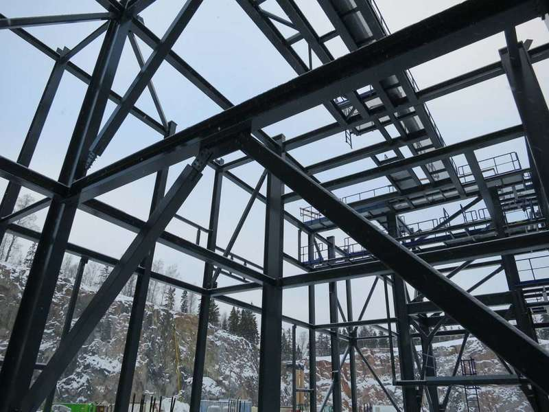hot-rolled-steel-project-1200x900