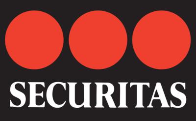 Solutions de télésurveillance dédiées aux professionnels pour protéger les personnes et les biens.