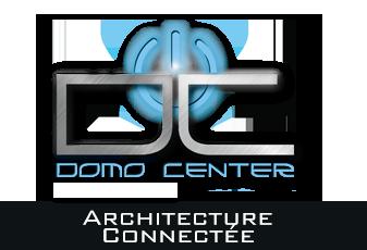 Domo Center, centre expert en domotique et technologies de l'habitat, vous accompagne de la conception à l'intégration de votre projet.