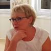 Dominique PELCA, praticienne en NEUROFEEDBACK