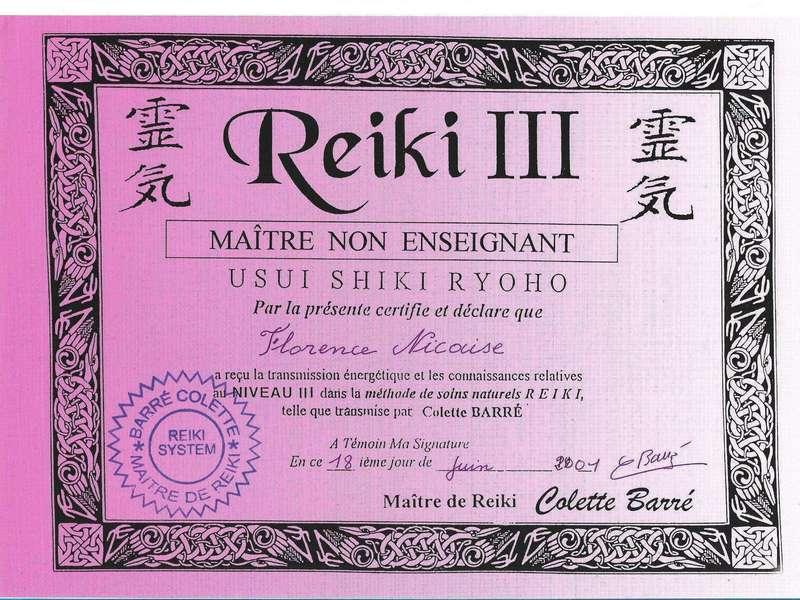 certificat_reiki_320200403-2443139-1qpcodf
