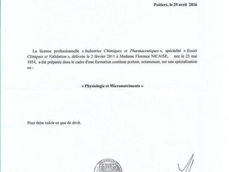 diplome_licence_p220200403-2443139-1h3b6ro