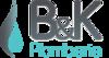 bk-plomberie-boulogne-billancourt-depannage-urgence-degat-eau-chauffage-sanitaire
