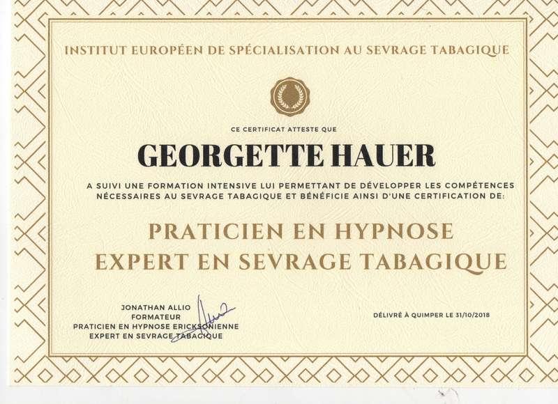 diplome_expert_sevrage_tabagique
