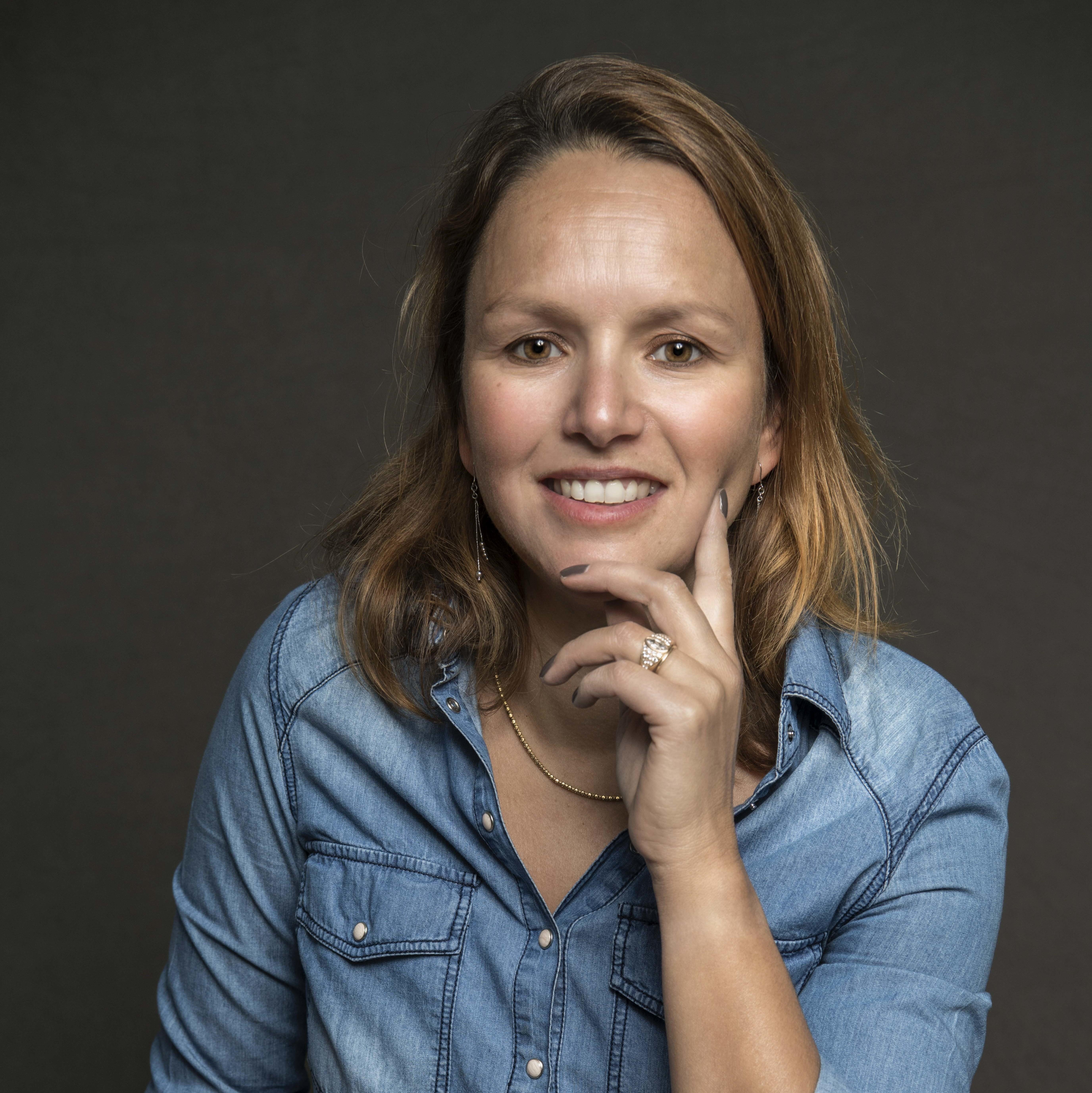 Stephanie Rheinart Dietetique et Nutrition