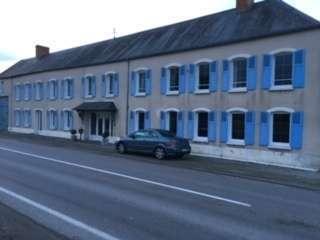 24 fenêtres posées à Saint Jean De Daye