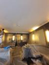 Rénovation concept 31, peintre à Garidech (31380)