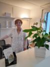 , gynécologie à Genève
