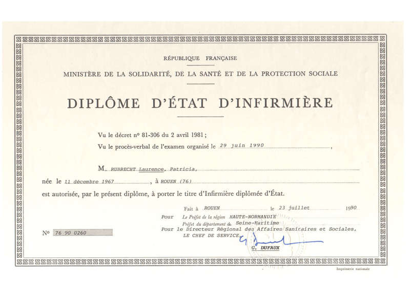 diplome_d_infirmiere_laurence_vincent20200818-2313939-ouctkx