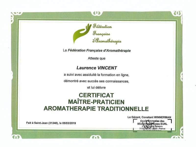 certificat_de_maitre-praticien_en_aromatherapie_traditionnelle20200818-2313939-1jwhfz