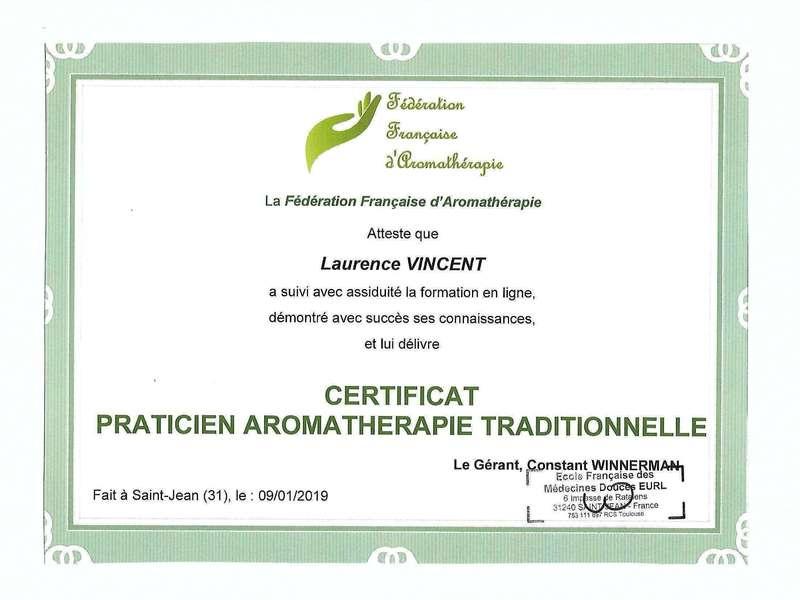 certificat_de_praticien_en_aromatherapie_traditionnelle20200818-2313939-7g1xa