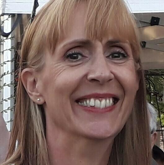 Carole MORIEUX, développement personnel a ladignac le long