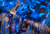 Mechanik-Maschinenbau