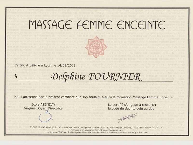 d2-massage-certificat_formation_massage_femme_enceinte_00120190729-2331294-14vae0q