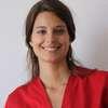 Ophélie Graffan, Ostéopathe à Paris 14