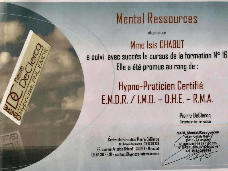diplome_hypnose