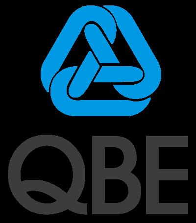 La compagnie d'assurance australienne fait elle aussi figure de leader dans le domaine de l'assurance construction. Elle fait partie de l'indice S&P / ASX 50.  Sa présence dans le monde s'exprime dans 27 pays et par le travail de ses 11 700 employés. 11,5 milliards d'euros : c'est le montant perçu de ses primes d'assurance.  QBE est présent en France depuis 1997. Le siège est situé à Paris et dispose d'un fort ancrage régional via le réseau de Directions Régionales qui permet d'être au plus près de leur clients et courtiers. Grâce à leur offre complète de produits et à leur expertise en matière de souscription, QBE est à même de couvrir un large éventail de risques d'entreprise, d'aider nos clients à les identifier et à minimiser leur exposition.