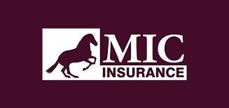 MIC Insurance – Millennium Company ltd, est une compagnie d'assurance britannique, spécialisée dans le développement de produits en matière d'assurance dans le cadre de la directive européenne sur la libre prestation de services (LPS). MIC est une compagnie jeune et dynamique qui a démarré son activité en 2001 et a acquis les licences nécessaires pour travailler dans l'Espace Economique Européen. Grâce à une croissance significative, la compagnie est devenue la plus importante du marché dans la branche de l'Assurance Caution. Ceci est dû en grande partie à la grande expérience de leurs dirigeants dans le secteur de l'assurance. L'activité de la compagnie a d'abord commencé en Espagne, en travaillant via les agences de souscription. S'en est suivi l'expansion dans d'autres pays de l'Union Européenne, parmi lesquels, le Royaume-Uni, la France, l'Italie et le Portugal. Aujourd'hui, MIC Insurance – Millennium Company ltd connaissent une expansion internationale constante qui est en accord avec leur vision globale et leur stratégie. La diversification de la société se reflète tant dans les produits qu'ils proposent dans les différents pays où ils ont choisi d'être présents. La flexibilité opérationnelle de la compagnie est l'un des atouts qui les aide à avancer de manière stratégique. MIC Insurance – Millennium Company ltd est spécialisé dans la création de produits sur mesure.