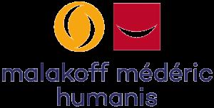 Le 1er janvier 2019, à la suite de l'accord en juillet 2018 de l'Autorité de contrôle prudentiel et de résolution, les groupes Malakoff Médéric et Humanis se sont rapprochés pour devenir Malakoff Médéric Humanis, puis Malakoff Humanis le 1er janvier 2020.  Ce nouveau groupe est issu de plusieurs rapprochements successifs. Pour le groupe Malakoff Médéric, le rapprochement précédent remontait à 2008 entre les groupes Malakoff et Médéric. De son côté, Humanis est né en janvier 2011 du rapprochement des groupes Vauban Humanis (issu des entités Vauban et Humanis fusionnées en 2006) et Aprionis (issu de la fusion de Apri et Ionis en 2009) puis, en janvier 2012, du rapprochement du groupe avec Novalis Taitbout, lui-même issu du rapprochement de Novalis et Taitbout en 2010.  En 2019, le groupe voit son chiffre d'affaires augmenter de 2%.