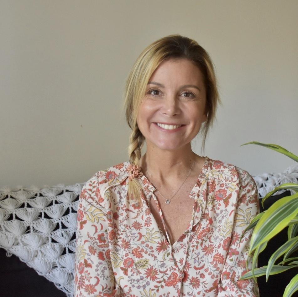 Aurélie NALEZNIAK, sophrologie àVersailles