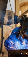 Dedinger rénovation, Métallerie et ferronnerie à Caissargues