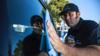 lavage auto exterieur carrosserie